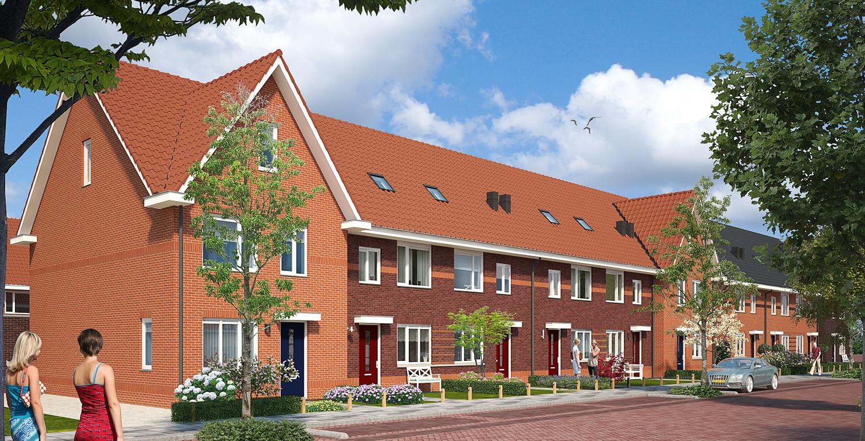 Gietvloeren: ideale keuze voor woningen