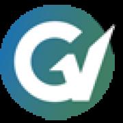 (c) Gietvloer.net